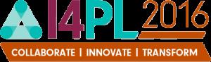 i4pl_logo