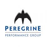 PPG Logo Square 270x270