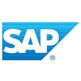 SAP_logo2