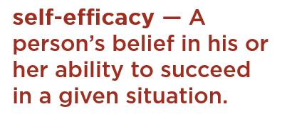 SelfEfficacy2
