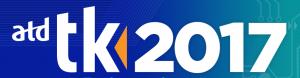 tk2017-logo