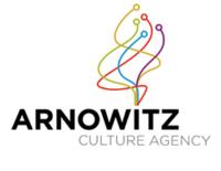 arnowitz