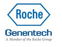 roche-gene