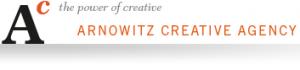 Arnowitz Creative Agency